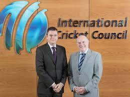 Photo of लॉकडाउन में इन क्रिकेटर्स से संपर्क करने की कोशिश कर रहे हैं फिक्सर