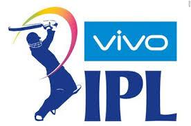 Photo of लॉकडाउन बढ़ने के साथ  IPL 2020 का स्थगित किया जाना तय