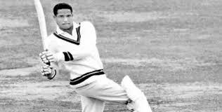 Photo of इन दो महान क्रिकेटरों के बीच टॉस को लेकर हो गया था कन्फ्यूजन