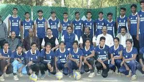 Photo of रायपुर ; उत्कृष्ठ खिलाड़ियों के लिए आवेदन जमा करने की अंतिम तिथि अब 18 मई तक