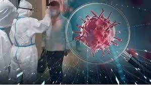 Photo of देश में संक्रमितों का आंकड़ा 52 लाख के पार, पिछले 24 घंटे में 96424 नए मामले सामने आए