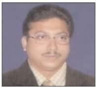 Photo of सहृदय , मृदुभाषी युवा महेन्द्र बैद का निधन